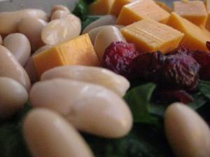salad-001
