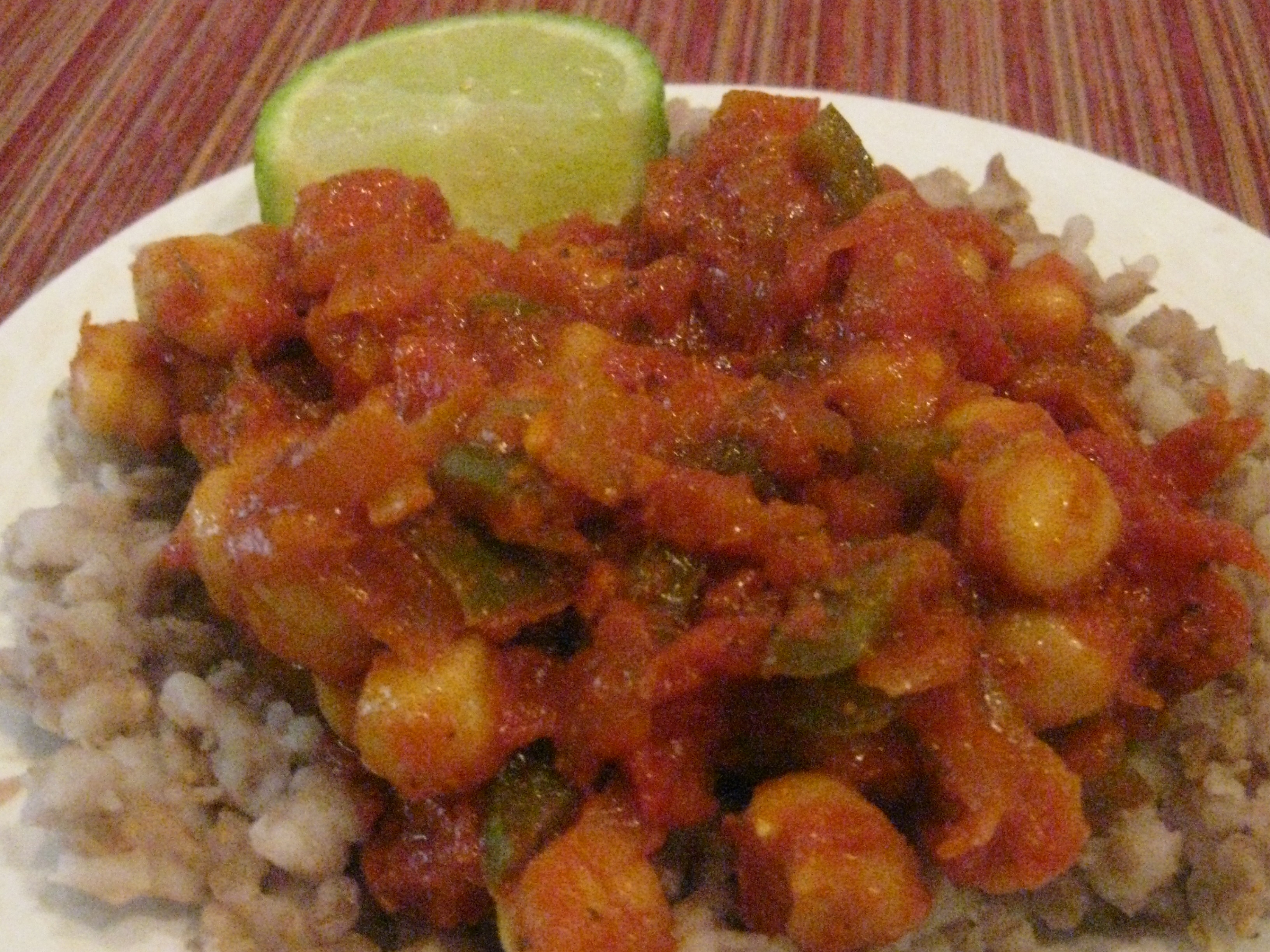 indian-stew-028