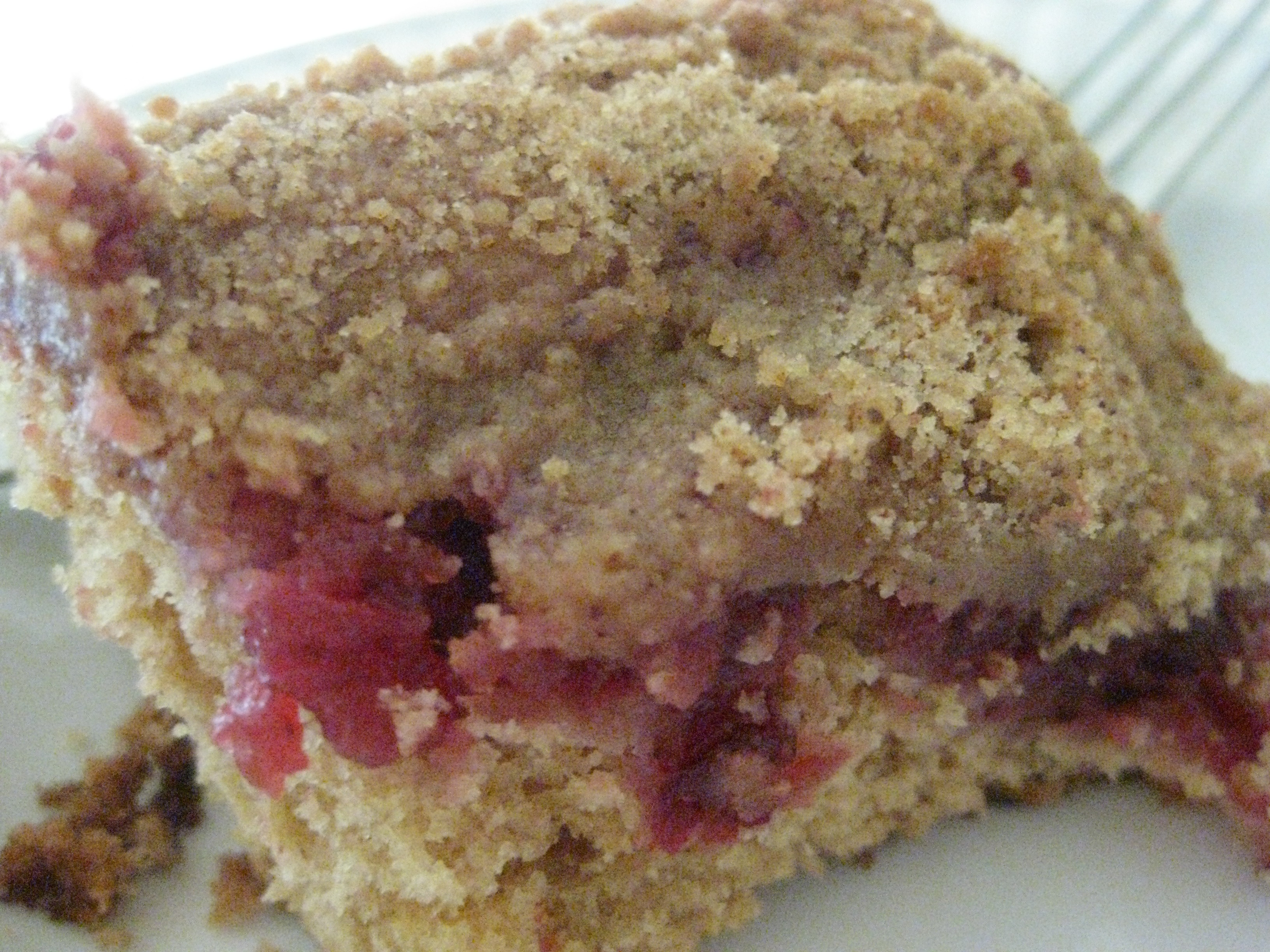 cranberry-coffee-cake-